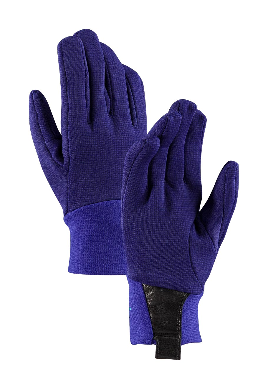 Arcteryx Squid Ink Rivet AR Glove