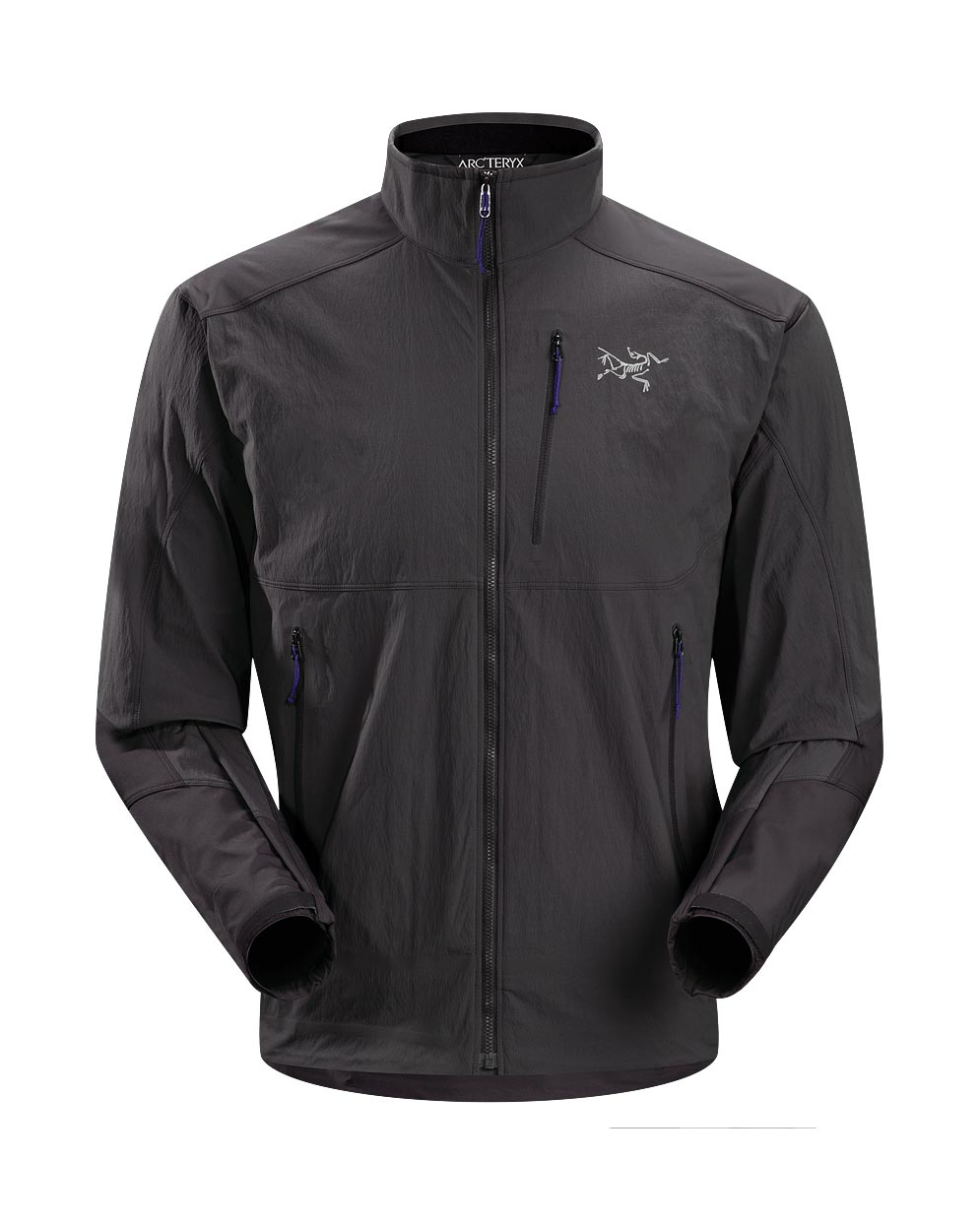 Arcteryx Carbon Copy Gamma SL Hybrid Jacket - New