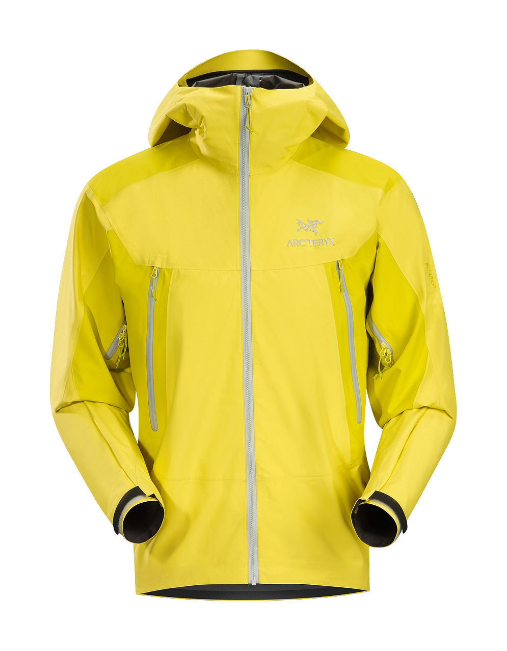 Arcteryx Citron Alpha SL Hybrid Jacket - New