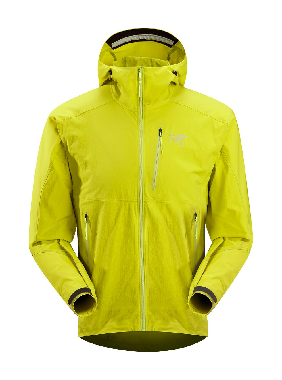 e2748ea0eed Cheap Arc'teryx Men's Hybrid Jackets Outlet Shop