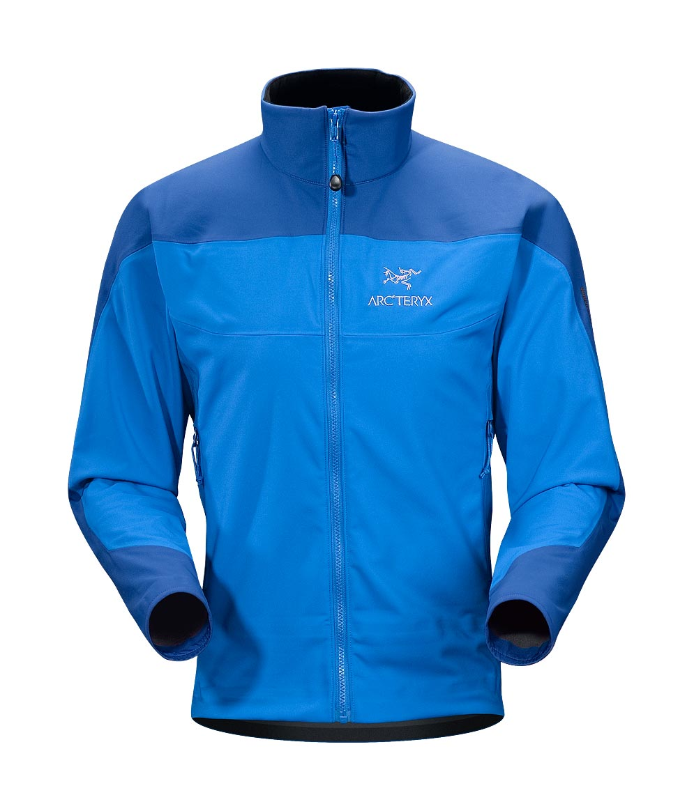 89cae8c3009 60% off Arc'teryx Outlet Online - Arcteryx Jackets Sale Store!