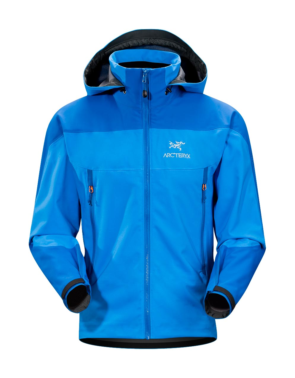 507aceabcfc Cheap Arc'teryx Men's Shell Jackets Outlet Shop