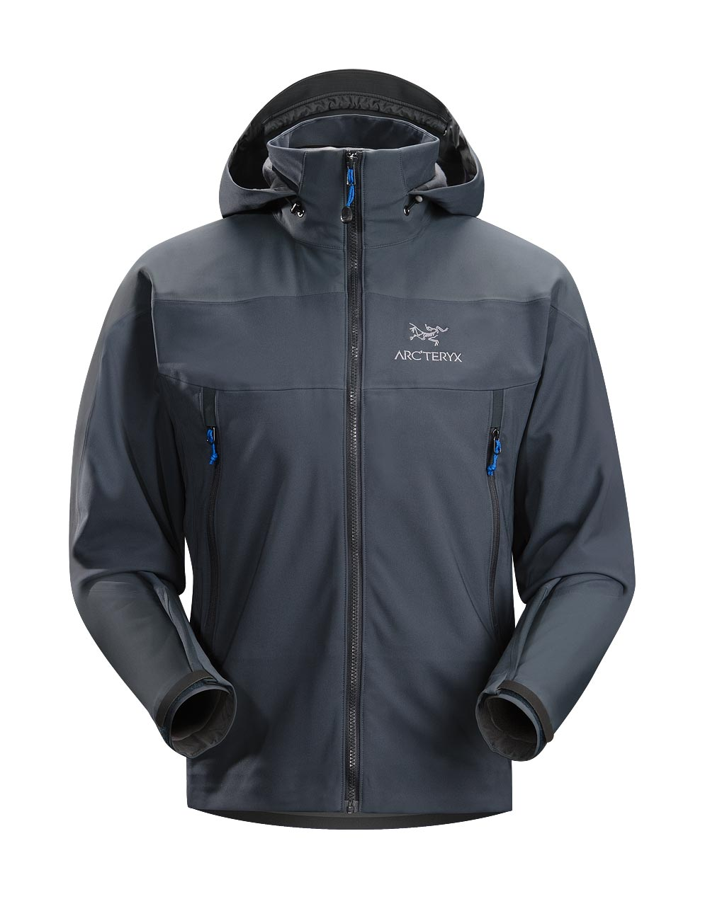 Arcteryx Night shade Venta SV Jacket