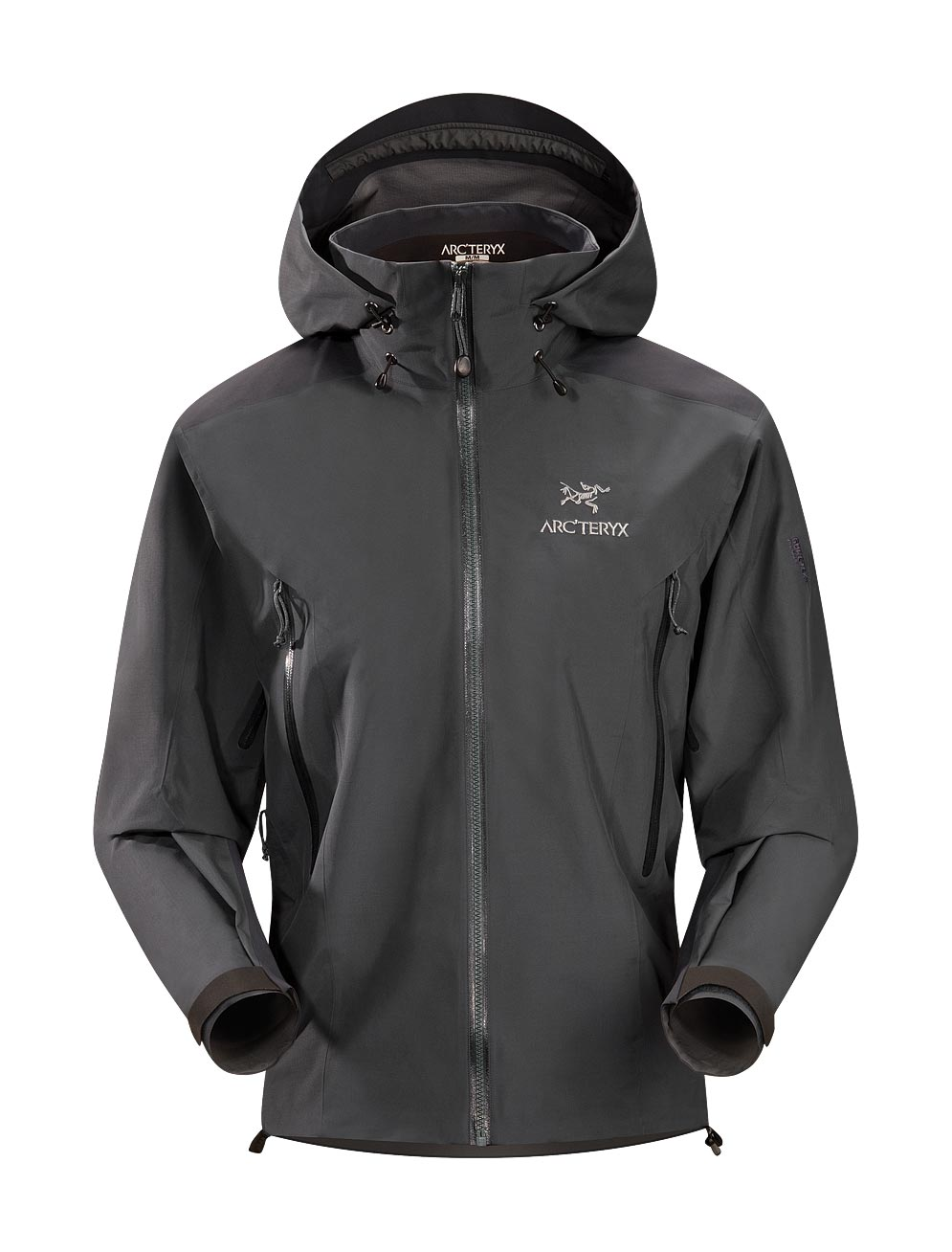 Arcteryx Nightshade Beta AR Jacket