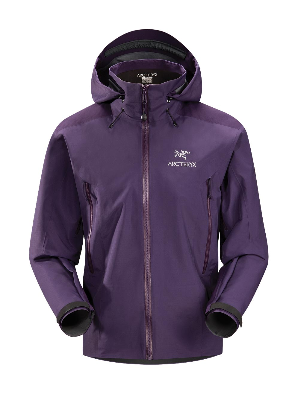 Arcteryx Roxo Beta AR Jacket