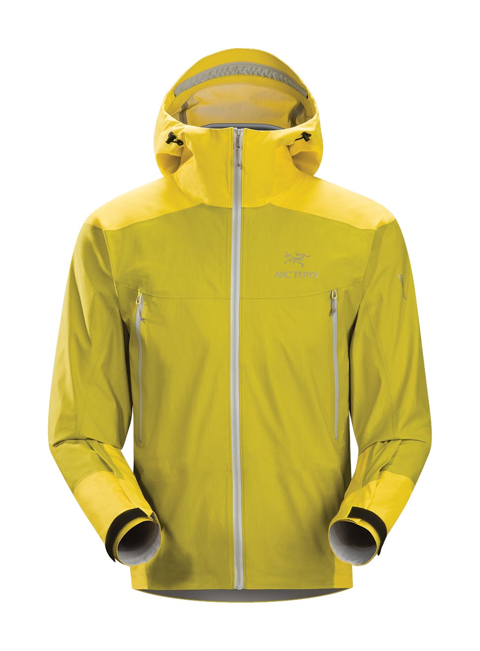 Arcteryx Citron Beta FL Jacket