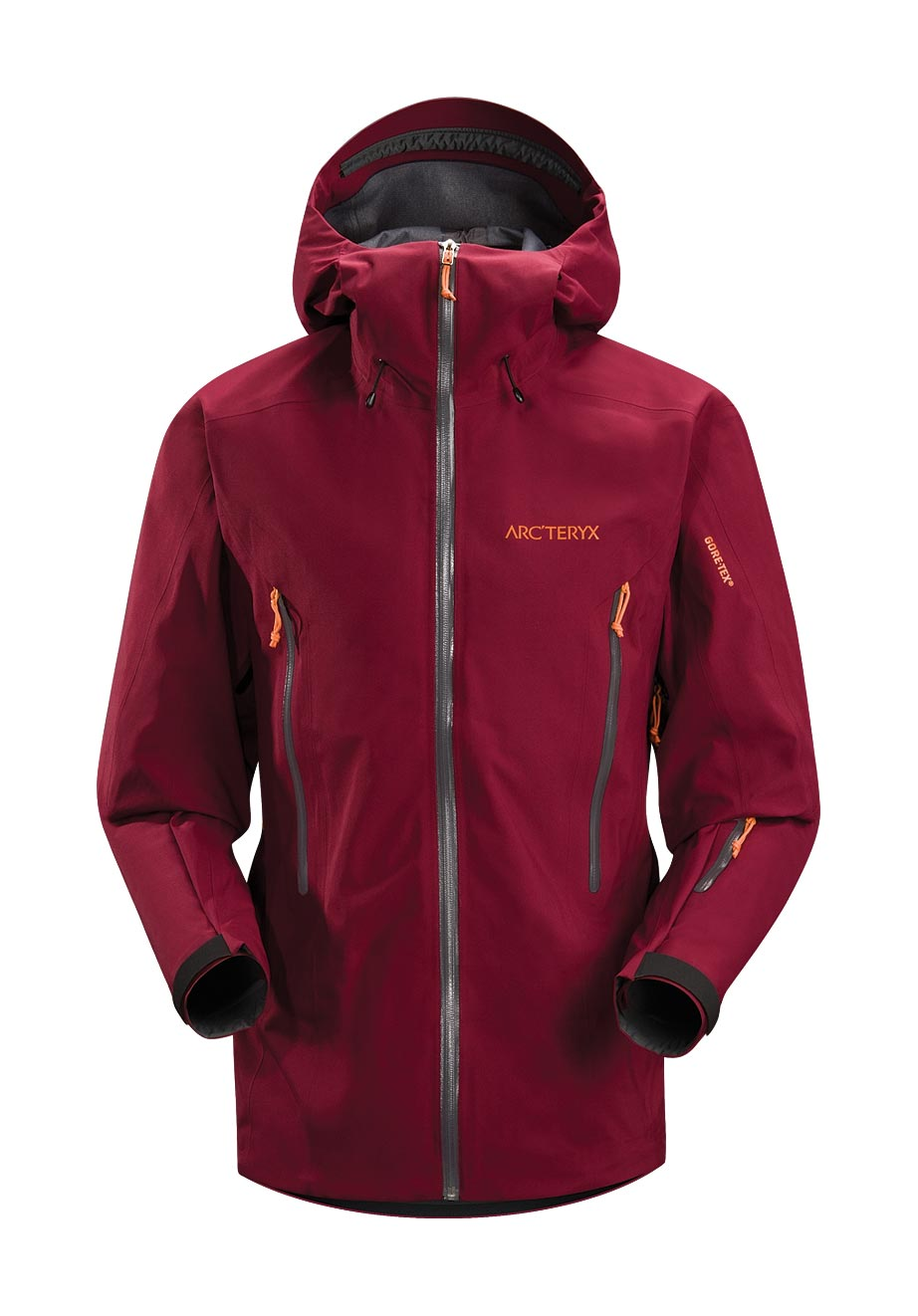 Arcteryx Sultans Palace Crossbow Jacket