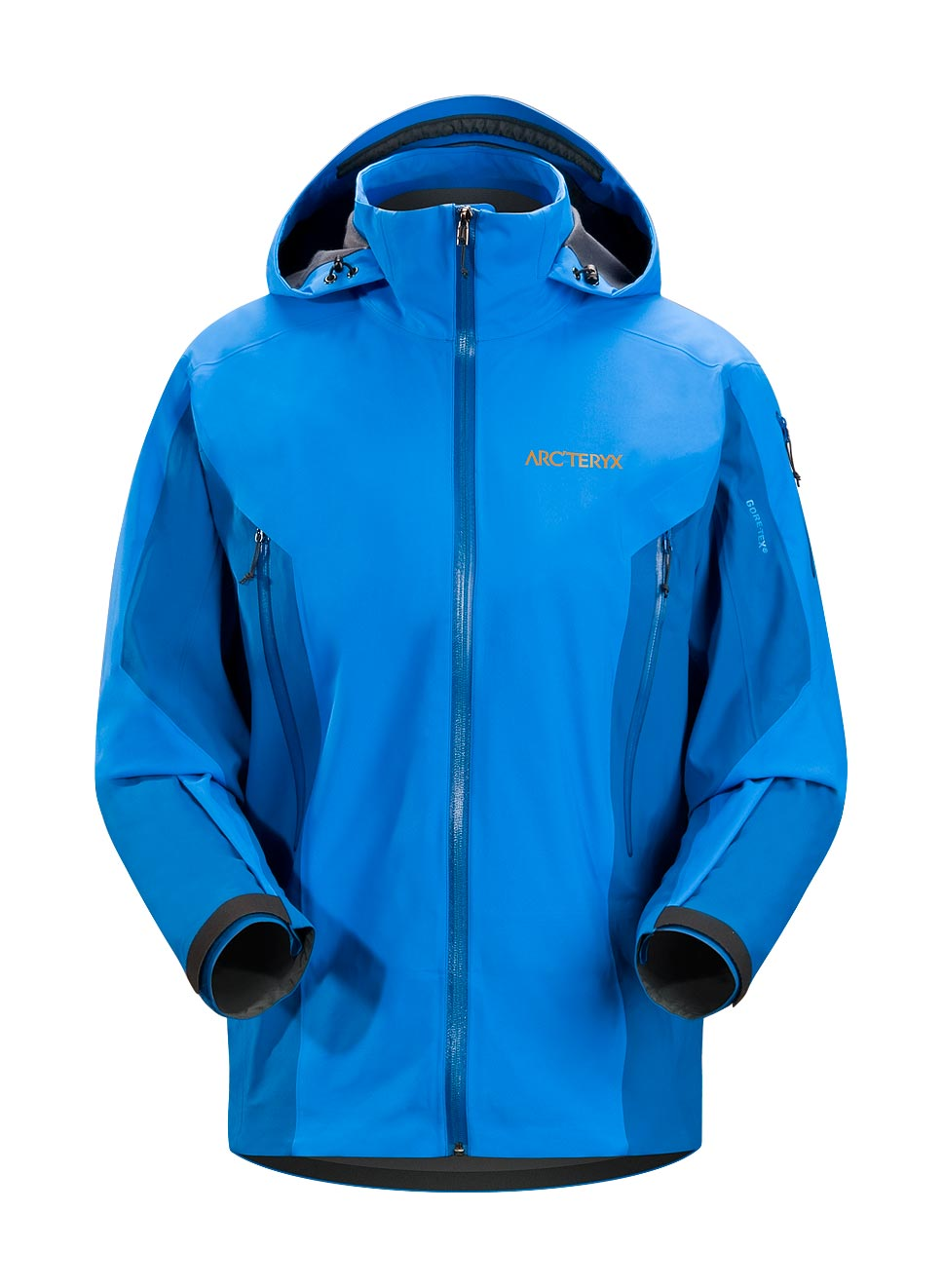 Arcteryx Big Sky Stingray Jacket
