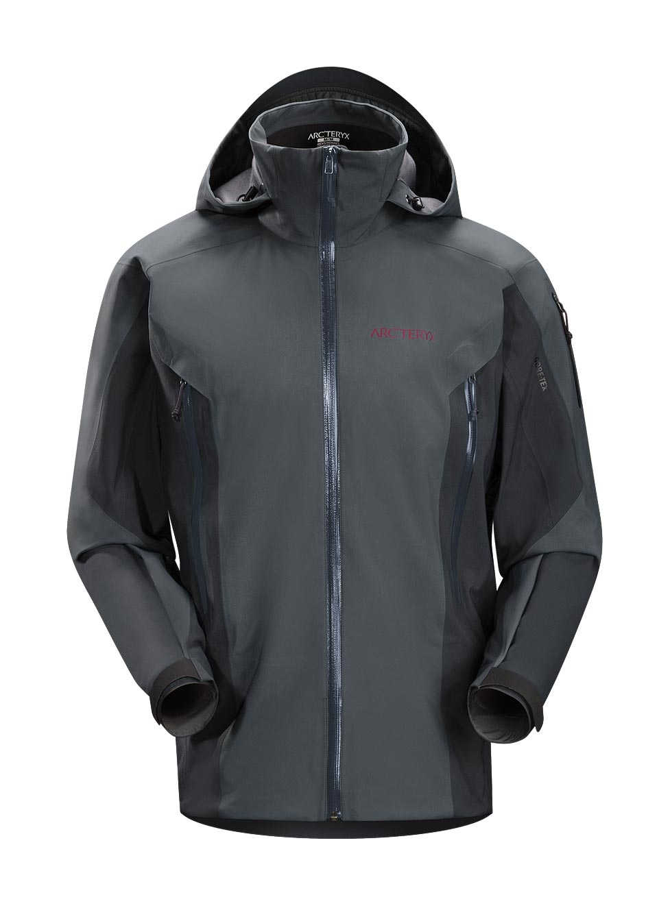 Arcteryx Night shade Stingray Jacket