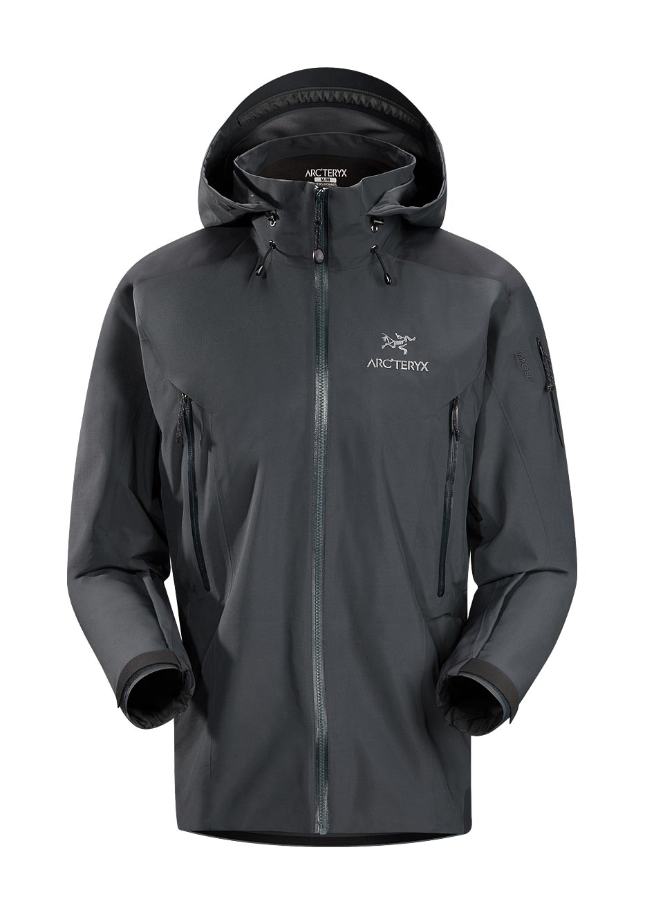 Arcteryx Night shade Theta AR Jacket