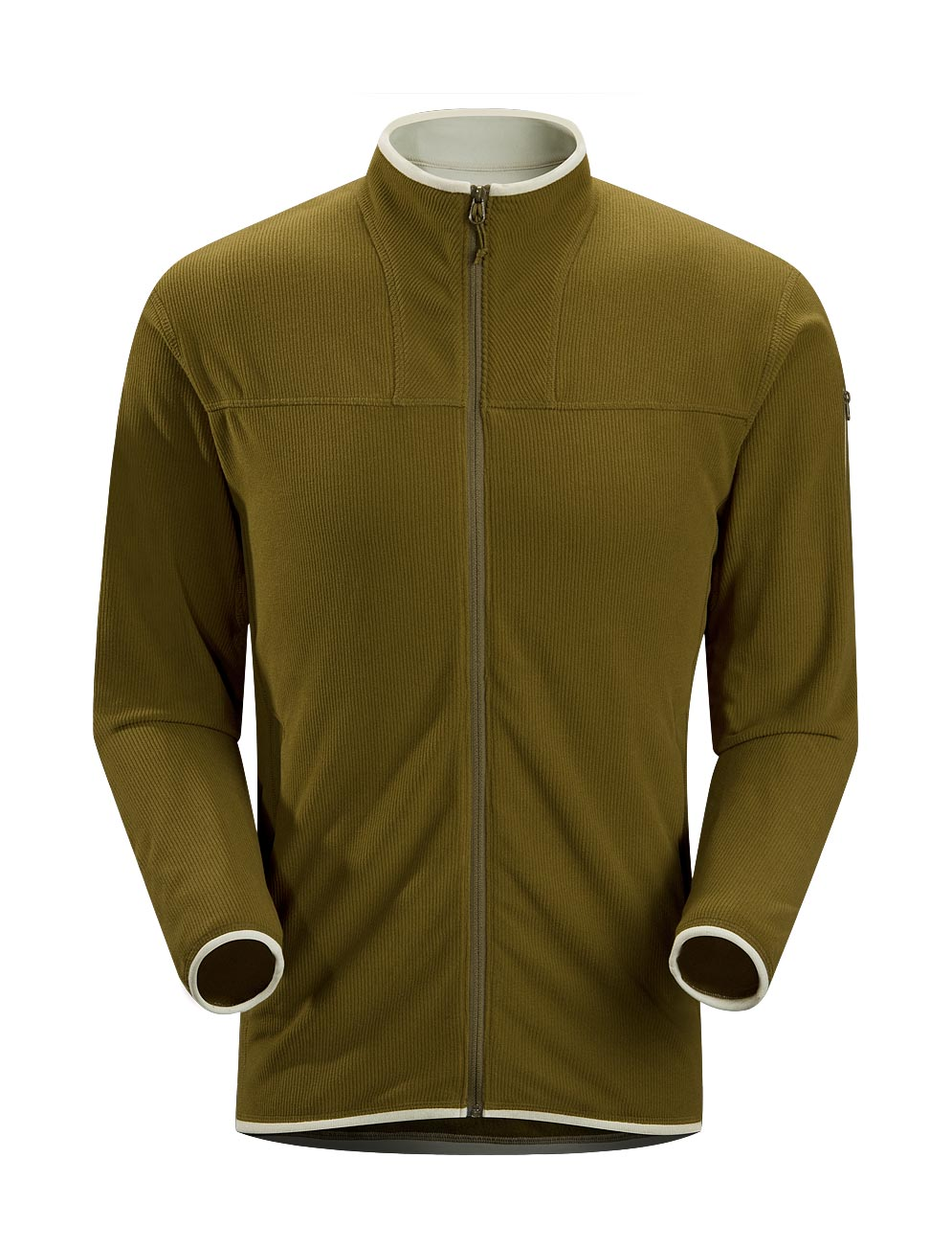 Arcteryx Tree Caliber Cardigan