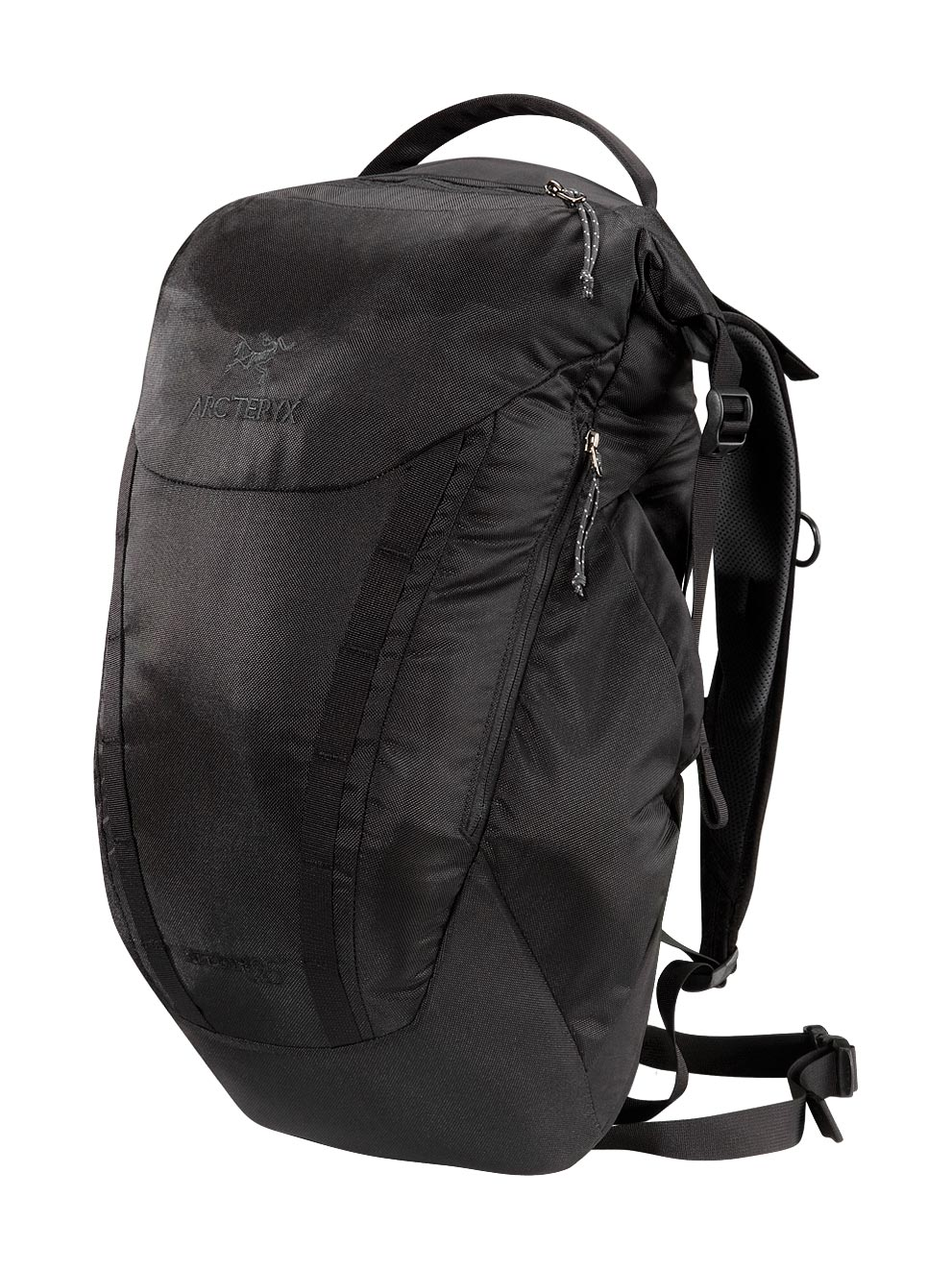 Arcteryx Black Spear 25