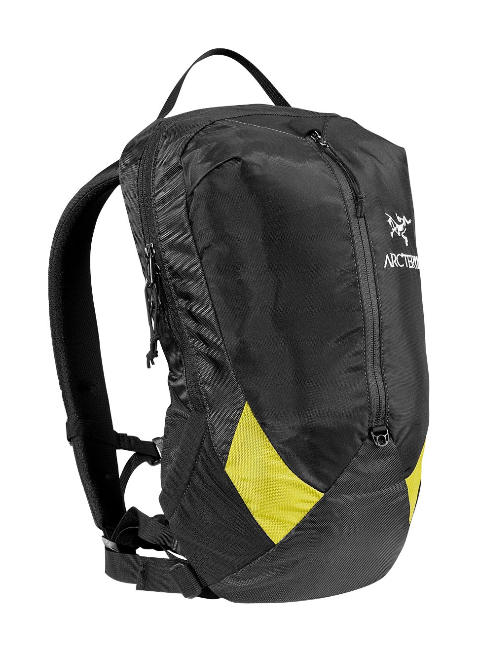 Arcteryx Black Fly 13