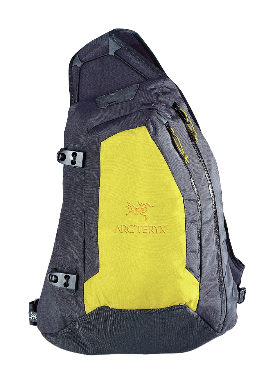 Arcteryx Lime Quiver
