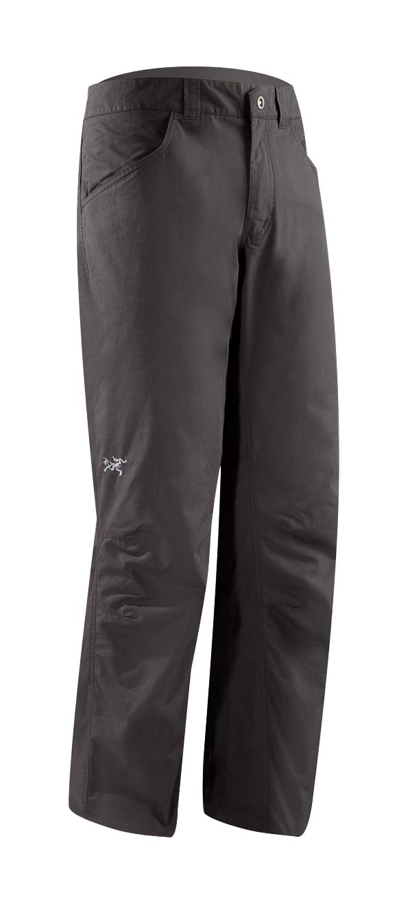 Arcteryx Graphite Renegade Pant - New