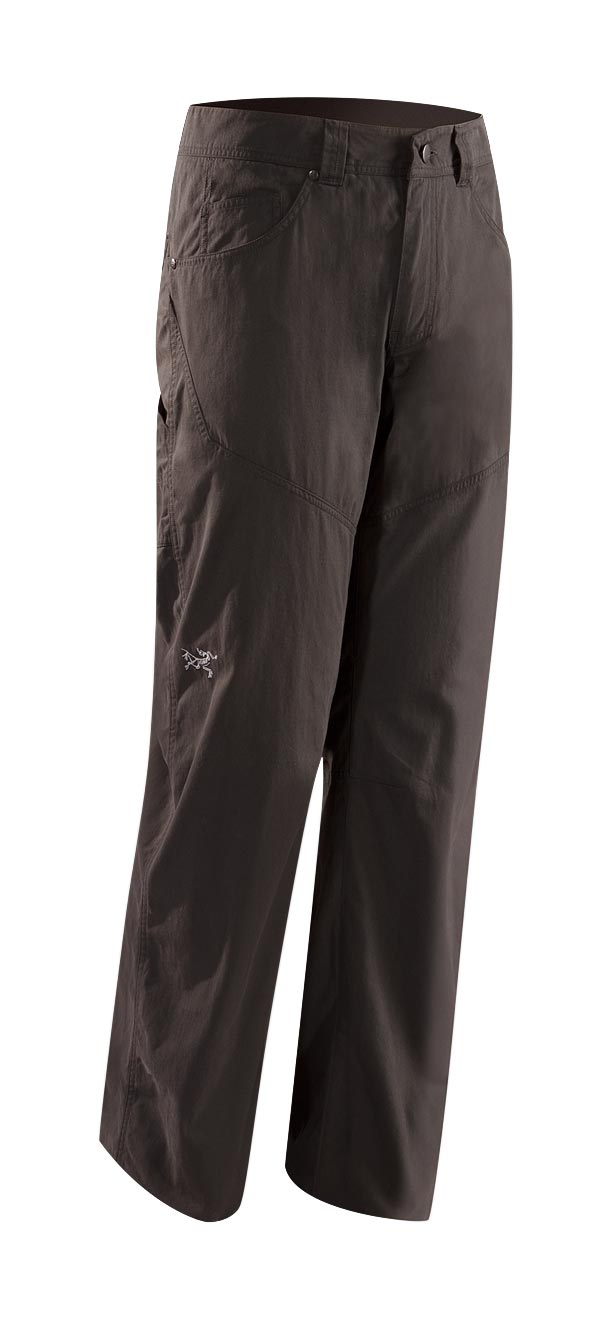 Arcteryx Graphite Bastion Pant - New