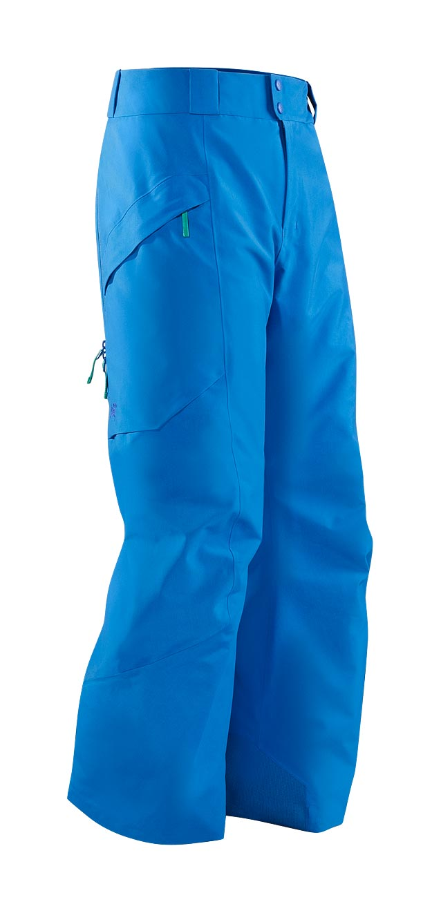 Arcteryx Blue Ray Micon Pant