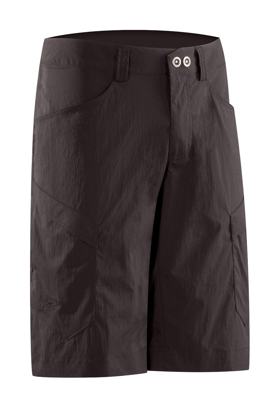 Arcteryx Graphite Rampart Long
