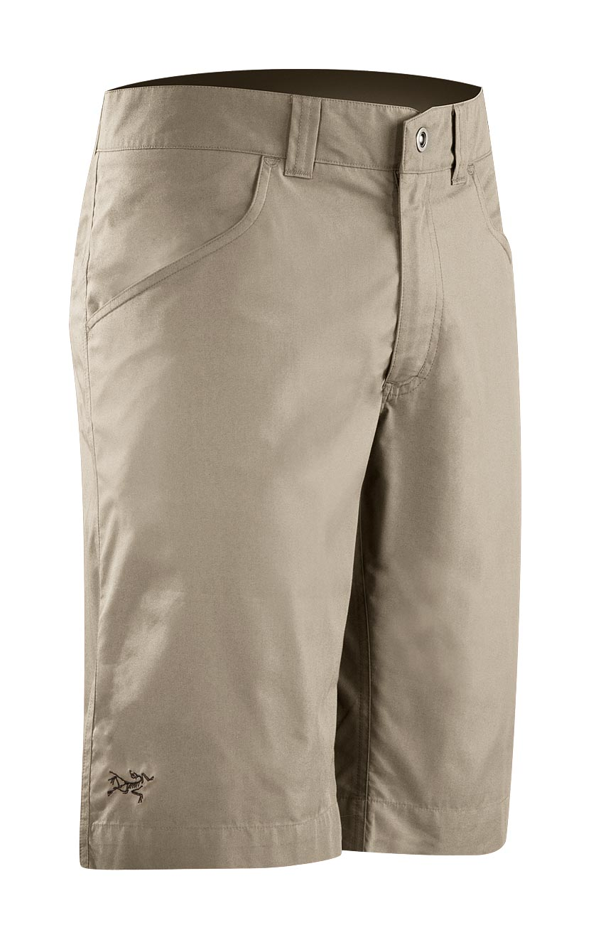 Arcteryx Sandcastle Renegade Long - New