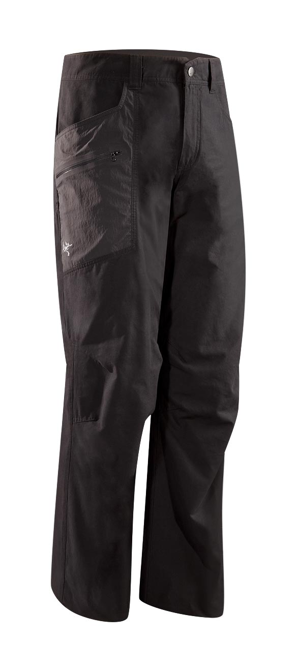 Arcteryx Graphite Adventus Pant