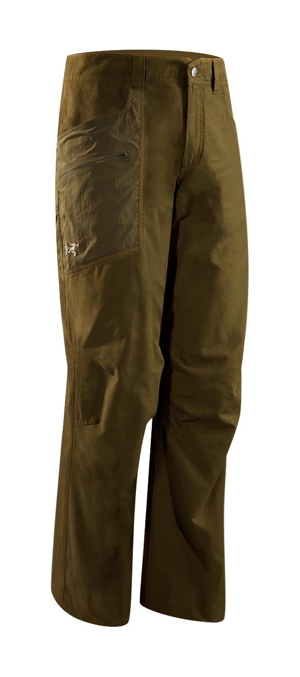 Arcteryx Tree Adventus Pant