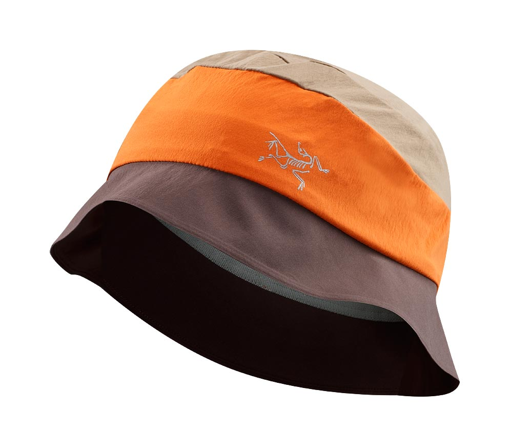 Arcteryx CalicoSinsolo Hat - New