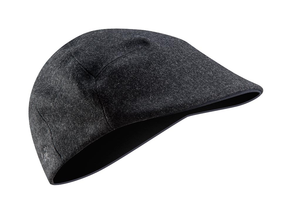 Arcteryx Carbon Copy Zack Hat