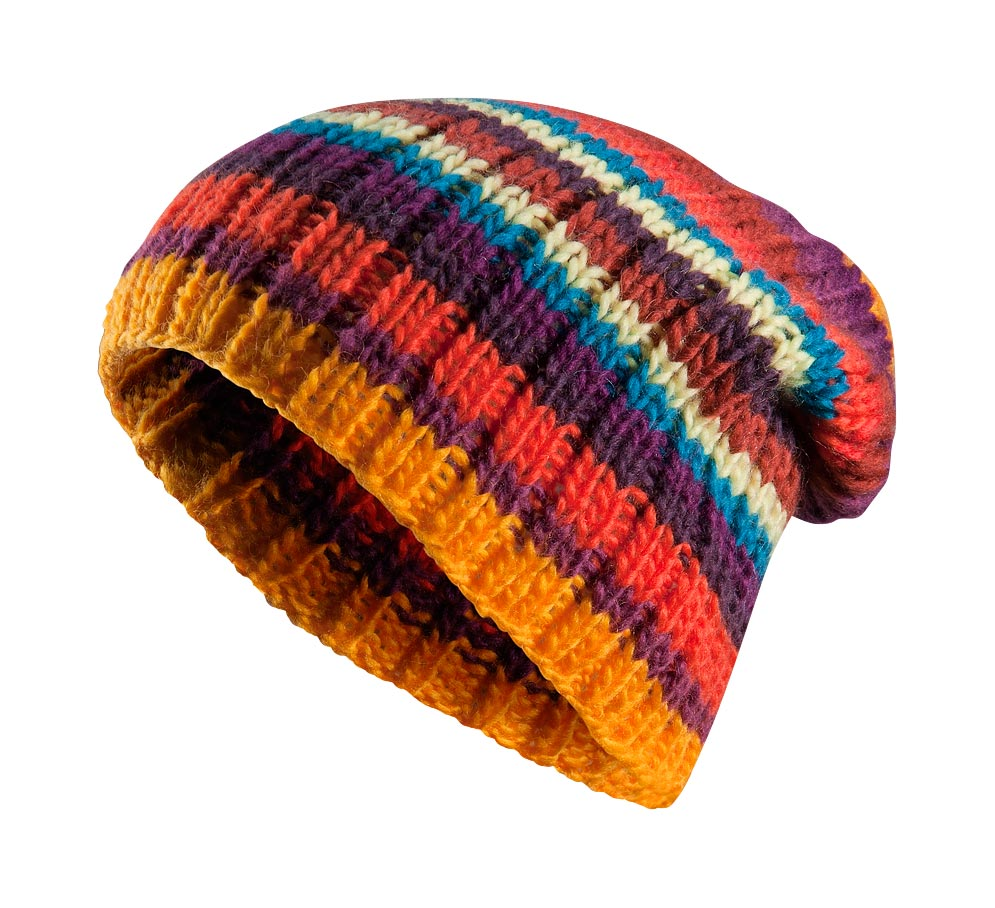 Arcteryx Paintbrush Sarah Toque