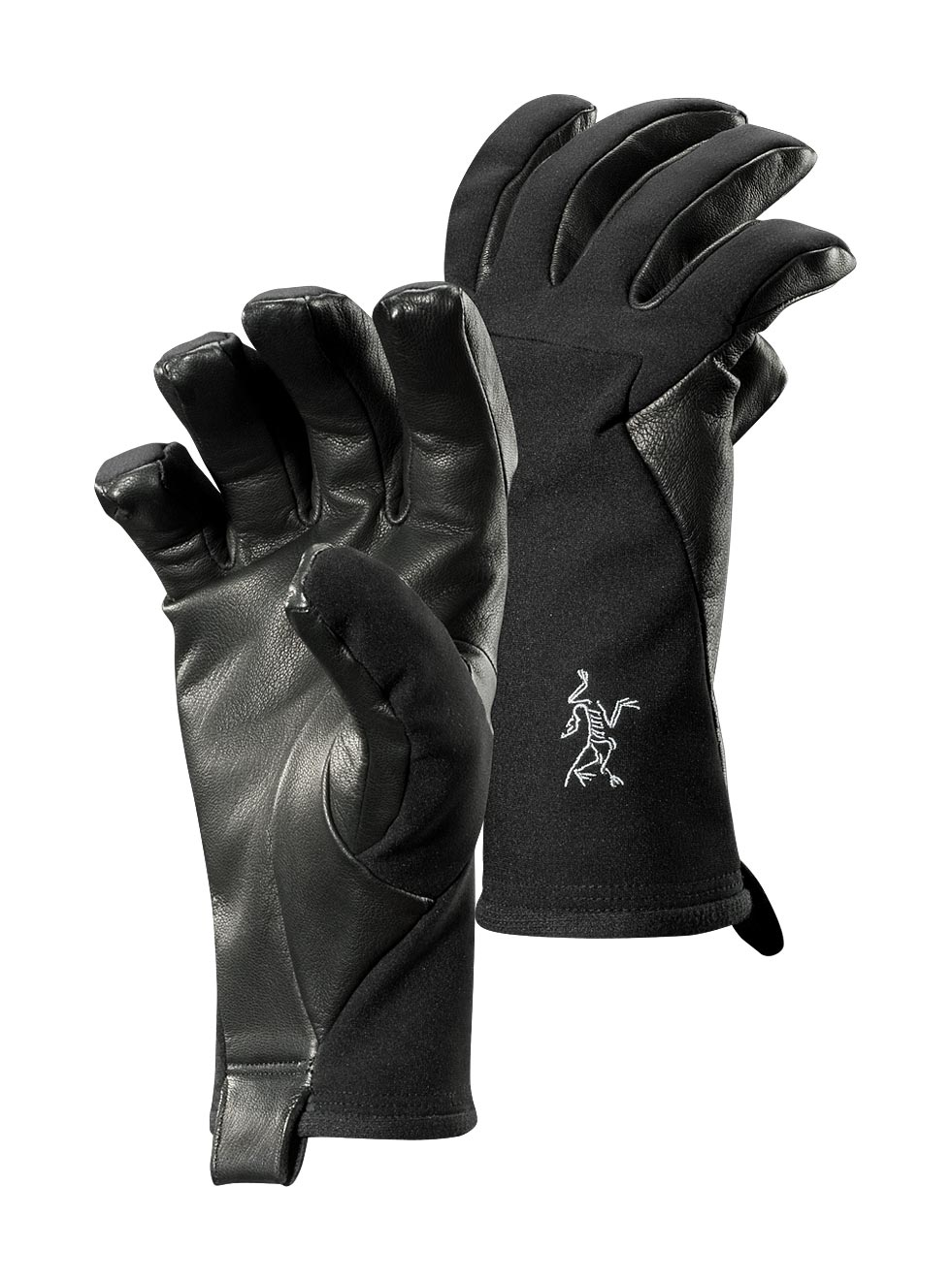 Full Collection Of Men S Arc Teryx Gloves Online Sale