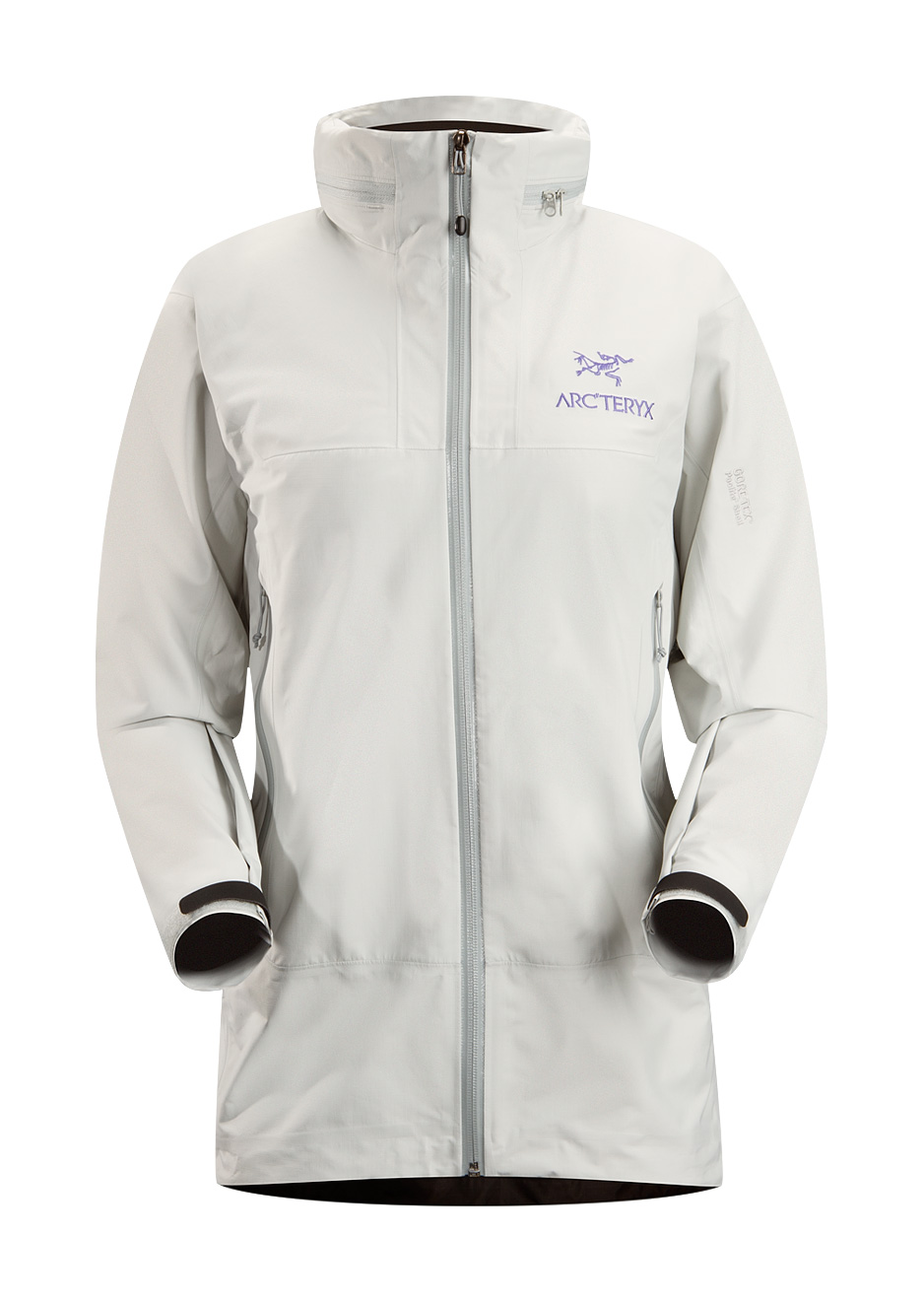 659565a7d Cheap Arc'teryx Men's Hybrid Jackets Outlet Shop