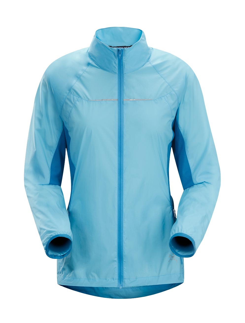 Arcteryx Sky Cita Jacket - New