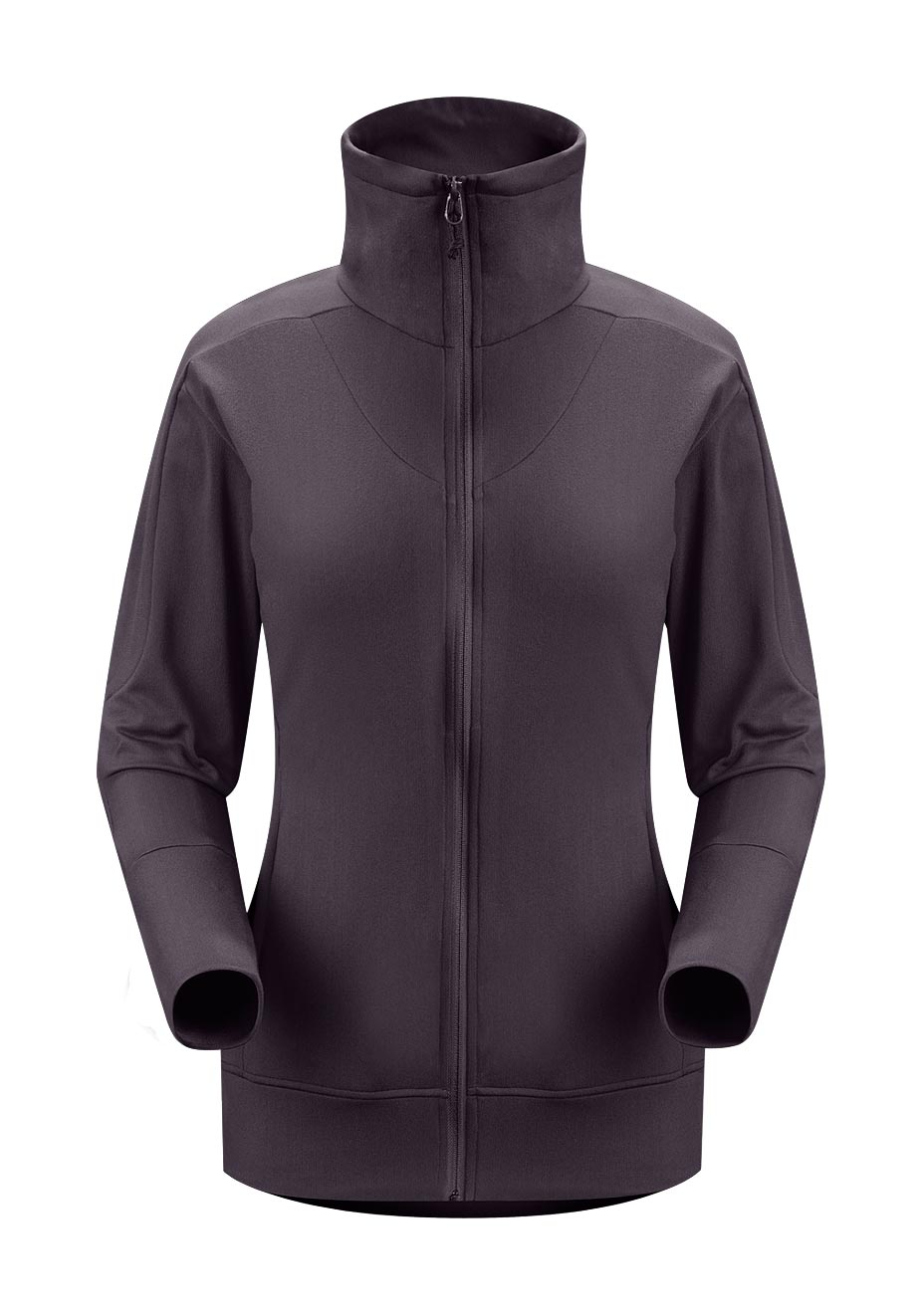 Arcteryx Graphite Solita Jacket