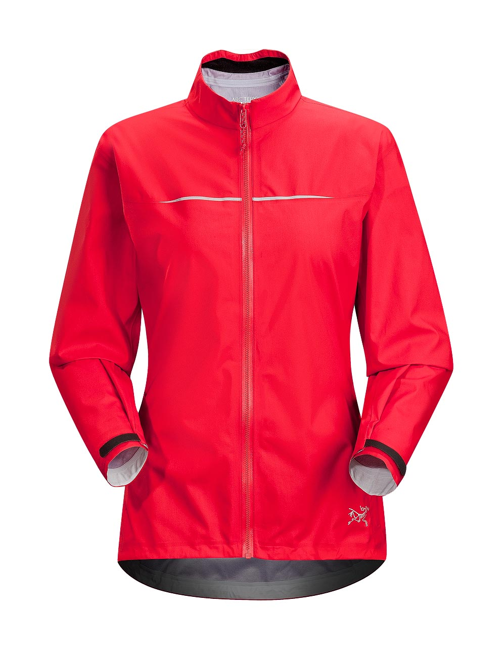 Arcteryx Grenadine Visio FL Jacket - New