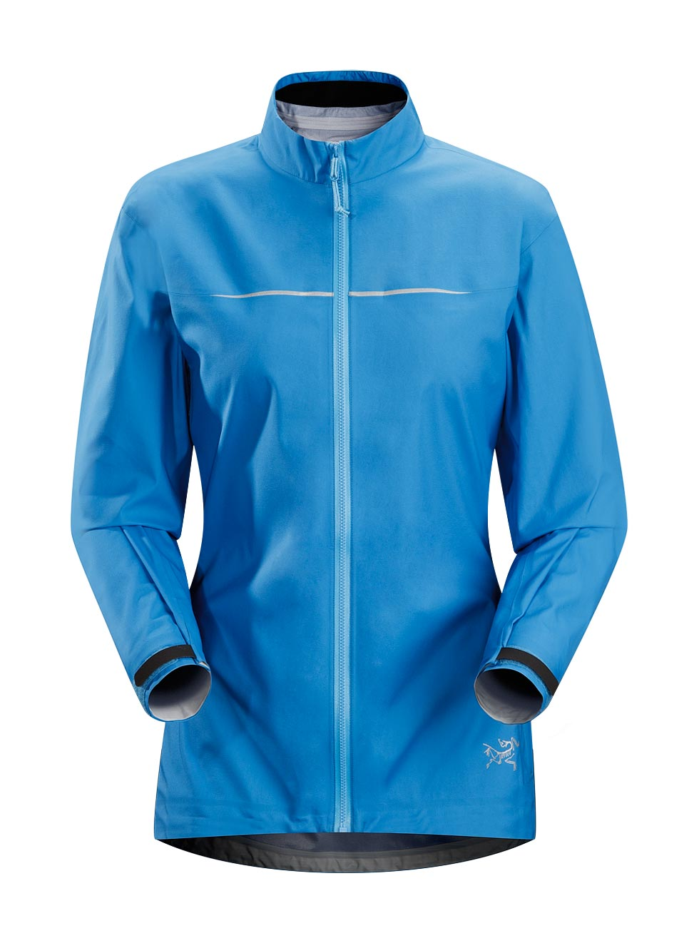 Arcteryx Horizon Sky Visio FL Jacket - New