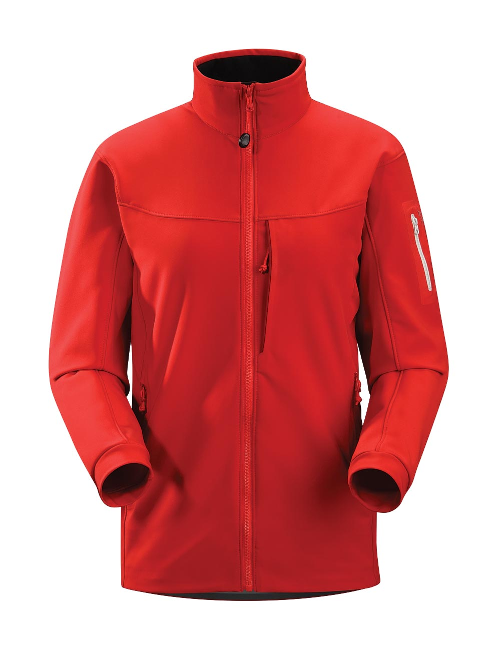 Arcteryx Paintbrush Gamma MX Jacket