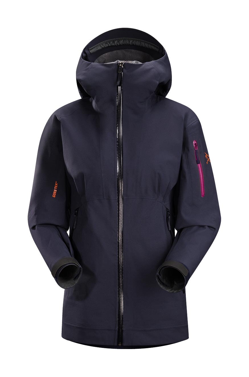 Arcteryx Twilight Sentinel Jacket