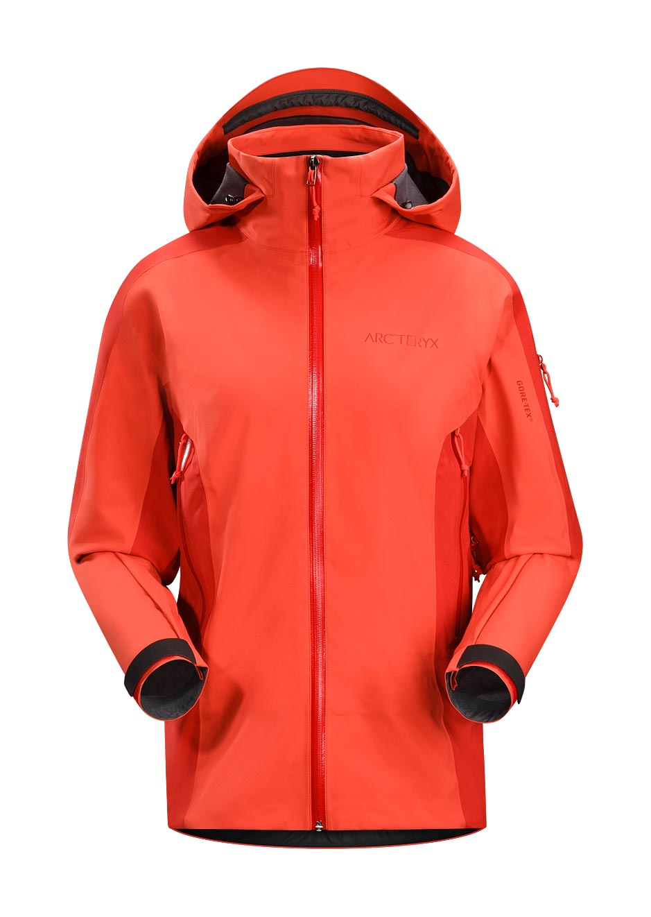 Arcteryx Lantern Stingray Jacket