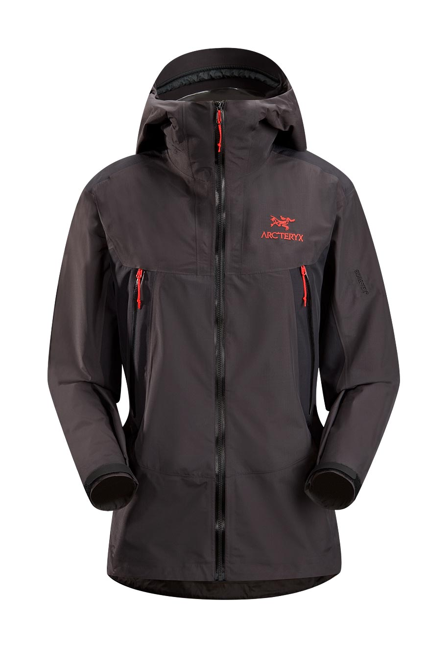 Arcteryx Blackbird Alpha SL Hybrid Jacket - New