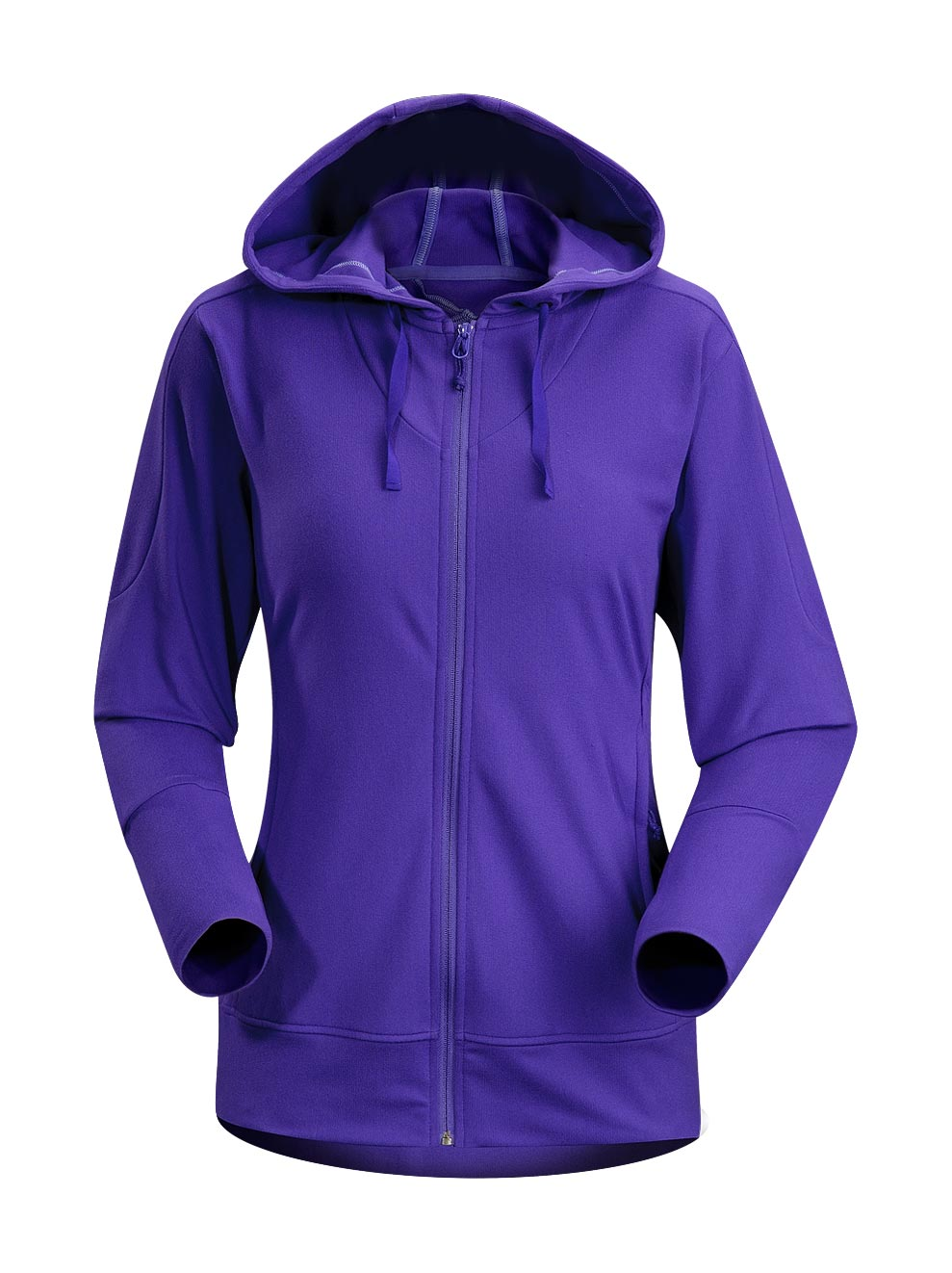 Arcteryx Larkspar Solita Hoody - NewWrite a review Write the first review