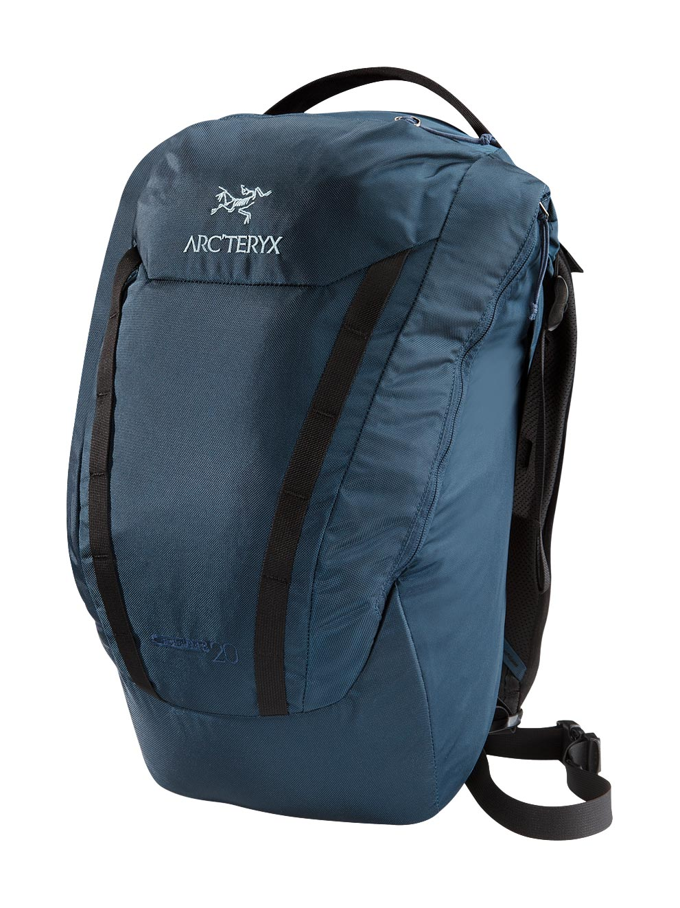Arcteryx Blue Moon Spear 21