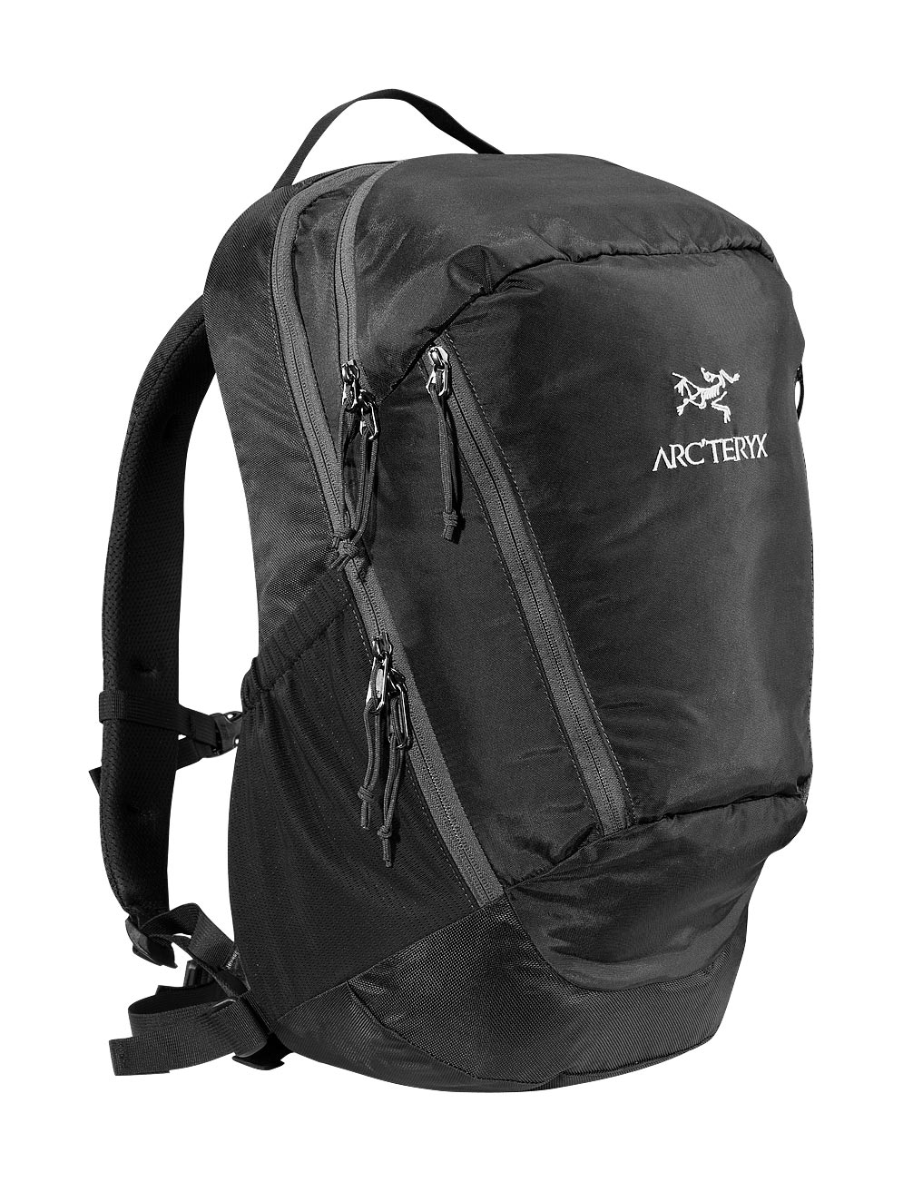 Arcteryx Black Mantis 26