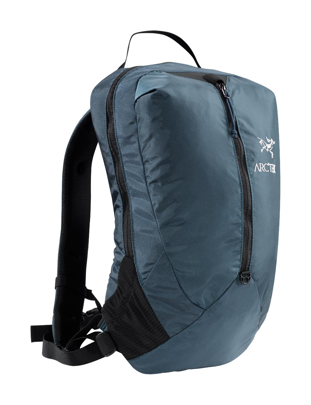 Arcteryx Nightshade Fly 14