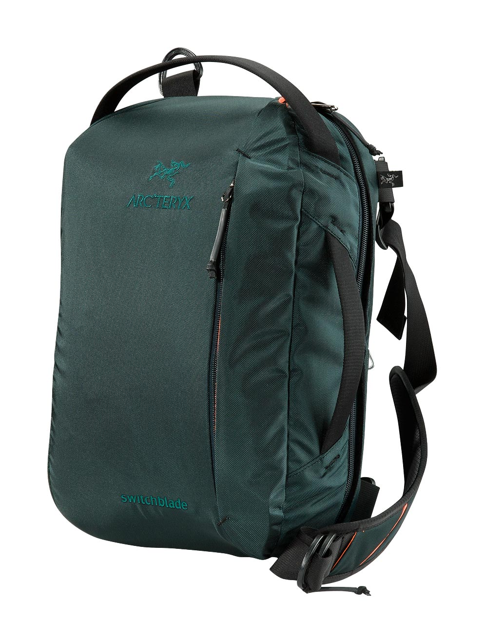 Arcteryx Deep Dusk Switchblade