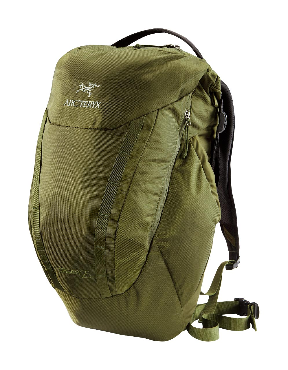 Arcteryx Peat Spear 27