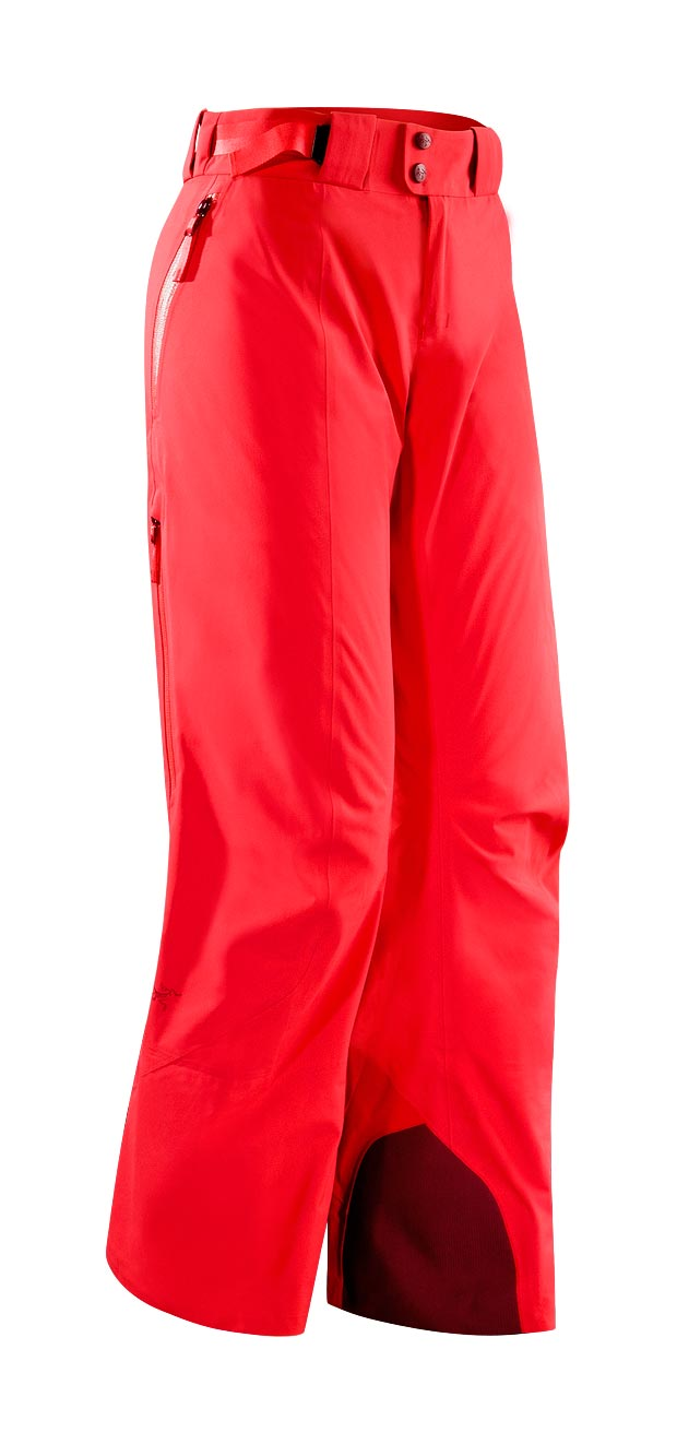 Arcteryx Grenadine Stingray Pant